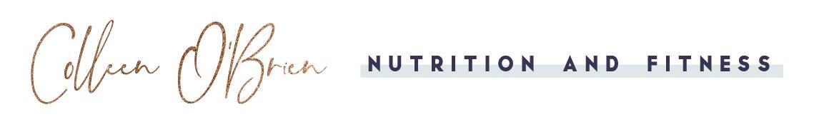 2019-ColleenOBrien-Logo_FINAL-updated-03